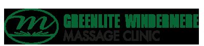 greenlitemassage